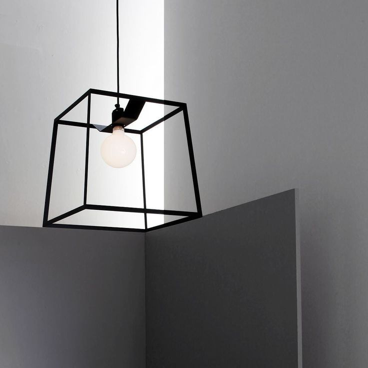 modern lighting pendant. like to light lighting via charlieschuck modern pendant