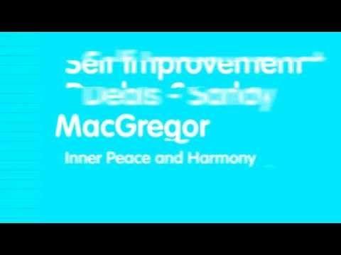 #subconscious #mind #power #self #help #improvement https://safewebinars.com/webinar/?=6057=co04fz1wjh