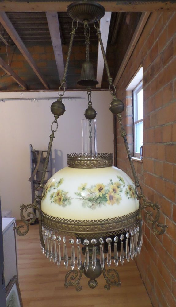 2157 Best Victorian Globe Lamps Oil Lamps Images On