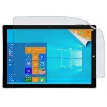 Anti-scratch Dirt-resistant Transparent Screen Protector for Teclast Tbook 10