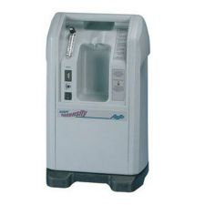 Airsep NewLife Intensity Stationary Oxygen Concentrator 10LPM