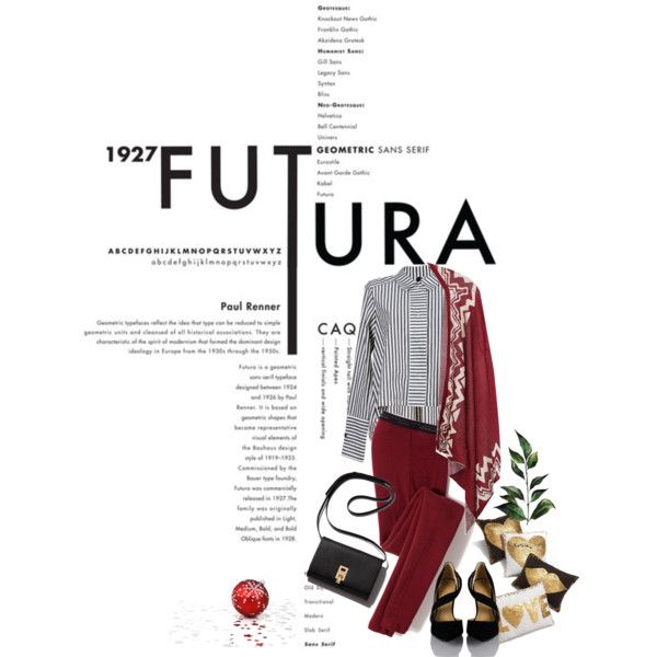 ... by r-dereli on Polyvore featuring polyvore, fashion, style, Icebreaker, Jonathan Adler and Behance