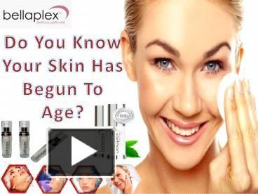 Women who flaunt beautiful skin above 30 are those who perform age-appropriate care of their skin.
