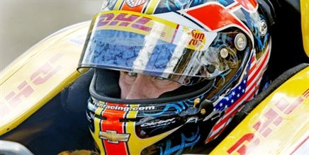 Ryan Hunter-Reay on his championship defense and the 2013 IndyCar title contenders. RACER