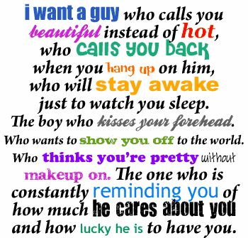 I Want You Back Quotes For Girls