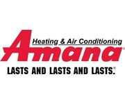Phoenix AZ Air Conditioning and Heating Services #air #and #heating #phoenix, #ac #repair #phoenix, #ac #maintenance #phoenix, #air #conditioning #phoenix, #air #conditioning #service #phoenix, #air #conditioning #repair #service #phoenix, #furnace #repair #phoenix, #air #conditioning #companies #phoenix, #heating #phoenix #az, #heating #repair #phoenix, #heat #pump #phoenix, #heating #and #cooling #phoenix, #heater #phoenix, #hvac #phoenix, #hvac #repair #phoenix, #air #handler #repair…