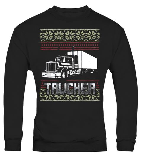 """# Trucker Ugly Christmas .  GET YOURS NOW!!!*HOW TO ORDER?1. Select style and color2. Click """"Buy it Now""""3. Select size and quantity4. Enter shipping and billing information5. Done! Simple as that!Tags:funny christmas sweaters cheap christmas sweaters womens christmas sweaters matching christmas sweaters cute christmas sweaters light up christmas sweater inappropriate christmas sweaters tacky christmas sweaters christmas sweaters forever 21 classy christmas sweaters elegant holiday sweaters…"""