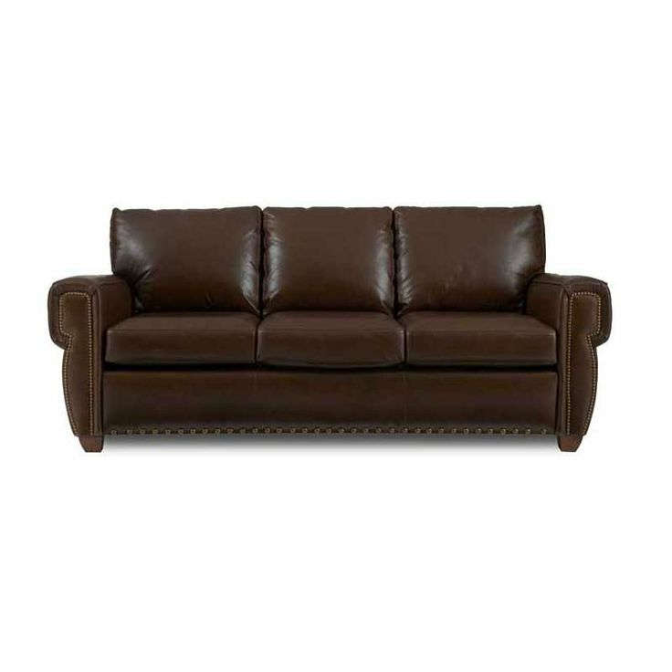 17 best images about sofa on pinterest armchairs for Leather sectional sofa denver