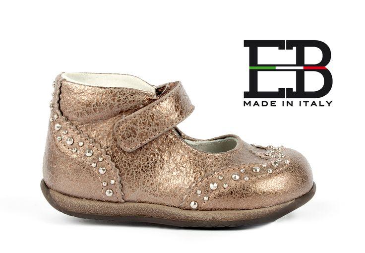 La nostra collezione perle vostre bimbe! www.ebitaly.com