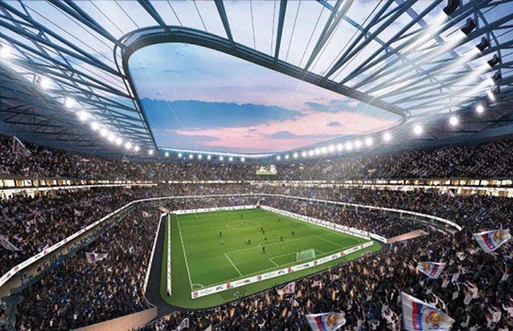 UEFA EURO 2016 Tickets & Unterkünfte Bald geht es wieder los – ganz Europa packt das Fußballfieber, wenn es ab dem 10.Juni 2016 heißt: Allez en France!
