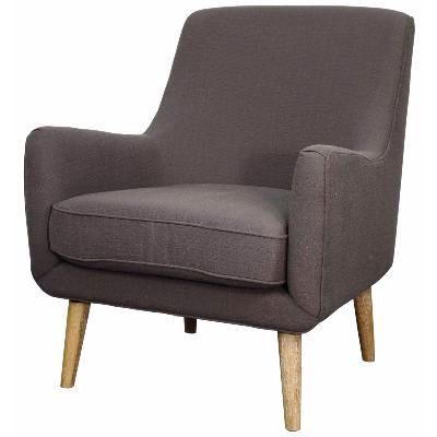 THREE IN STOCK   Zoe Licorice Upholstered Chair  30 W x 34 5 D  Upholstered  ChairsLiving RoomRentingShopsAccent. 183 best 2017 Living Room images on Pinterest   Renting  Accent
