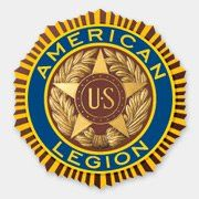 American Legion Oratorical Contests for each state #Scholarship