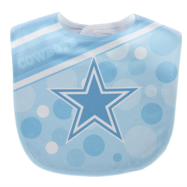97 best Kids Dallas Cowboys Gear images on Pinterest | Cowboy baby ...