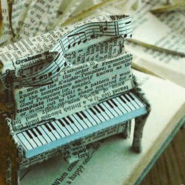 253 Best Images About Piano Music On Pinterest: 470 Best Images About Music Printables And Bulletin Boards