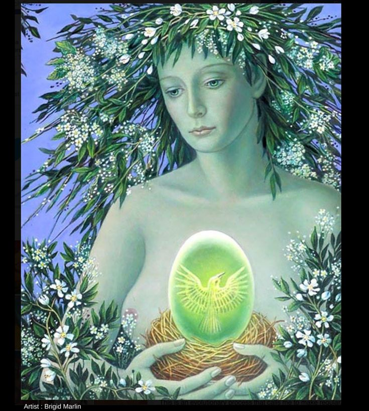 Spring Equinox and Celebrations around the World. On March 20th, we honor the Spring Equinox 2015, a New Moon and a solar eclipse. This will be an extraordinary time of cosmic rebirth felt around the world.