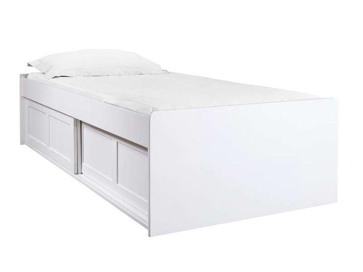 lit enfant conforama amazing lit enfant conforama with lit enfant conforama finest lit x cm. Black Bedroom Furniture Sets. Home Design Ideas