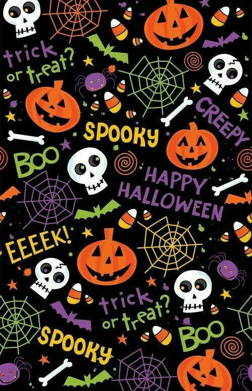 halloween background and boo image - Halloween Halloween