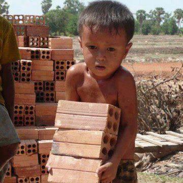 65 best Stop Child Labour images on Pinterest | Childhood ...