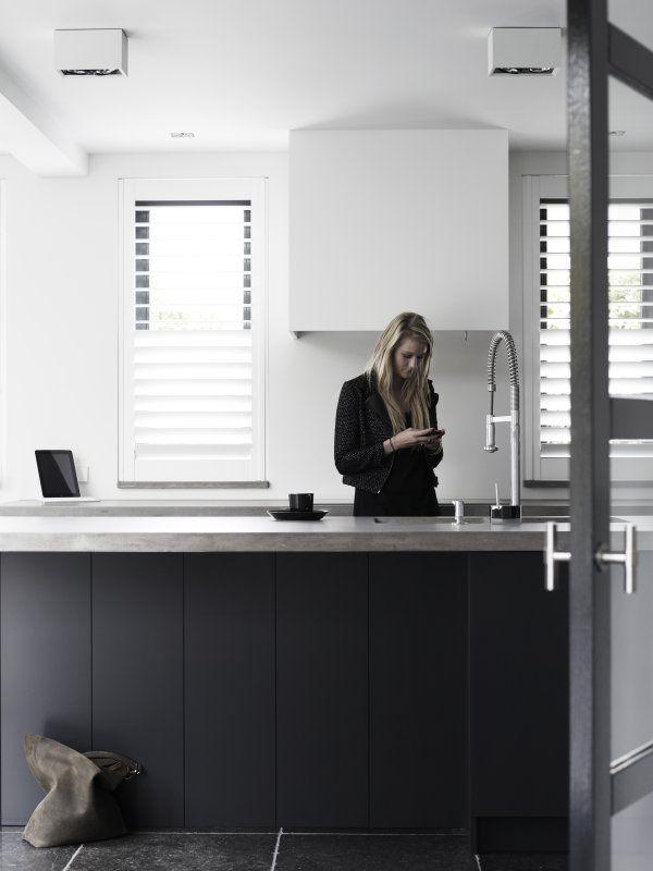 grey_interieur | Enzo Architectuur