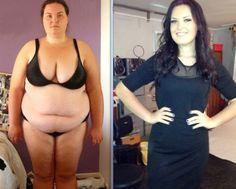 Секрет в этой диете! Диета абсолютно не вредит здоровью и килограммы не возвращаются!