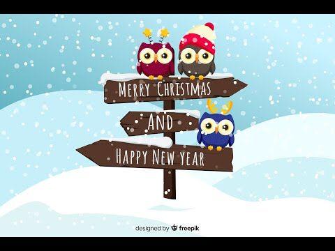 eine woche weihnachten mit stampin' up i tag 4 - youtube | weihnachten vektor, weihnachten