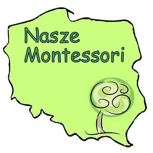Edukacja Domowa Montessori