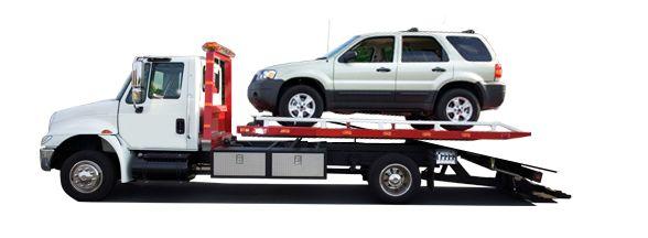 For detail information please visit our website http://www.cashforcar.sydney/