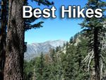Blog detailing some of the hikes around Los Angeles and the suburbs. Thanks, Janet! ;o)