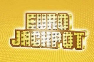 Alles über die neuen Regeln bei Eurojackpot!
