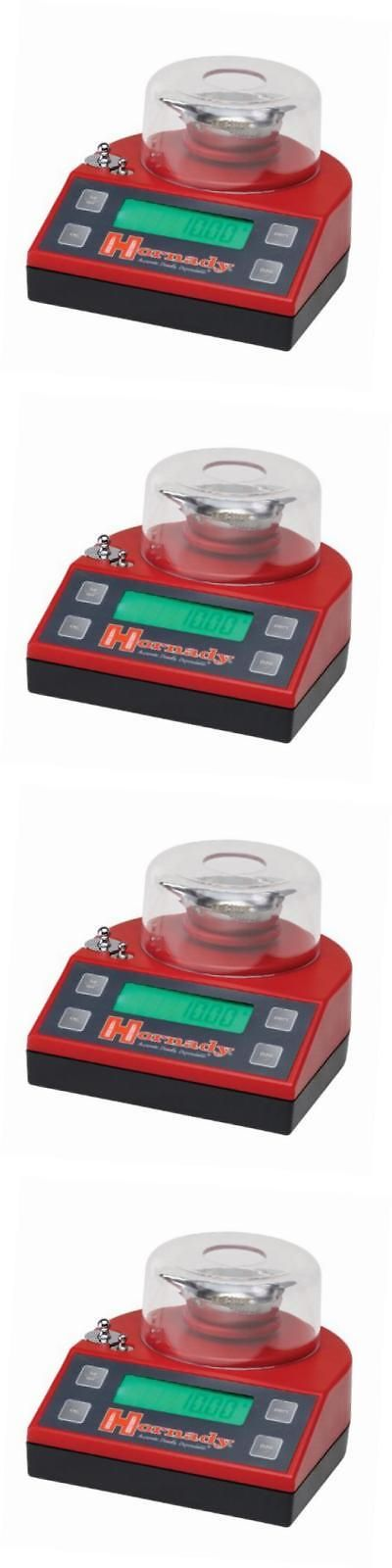 Powder Measures Scales 71119: Electronic Bench Scale 1500 Grain 050108 -> BUY IT NOW ONLY: $117.89 on eBay!