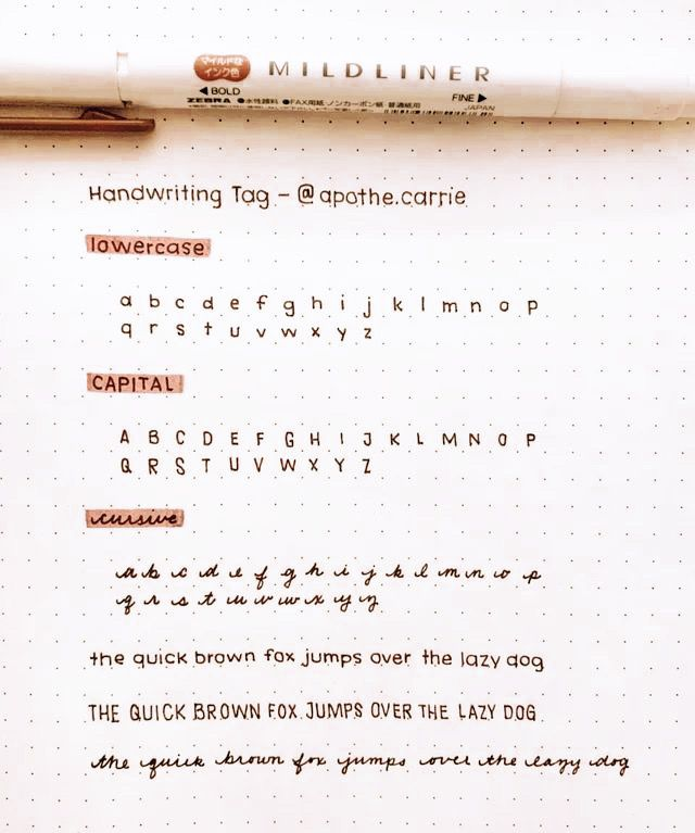 49++ Neat handwriting worksheets For Free