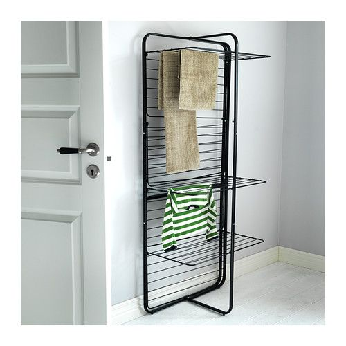 29 Best Images About Laundry Racks On Pinterest Home