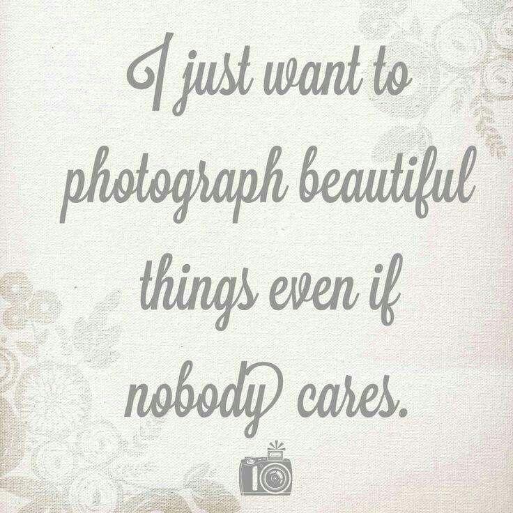 Hobby...creates good memories