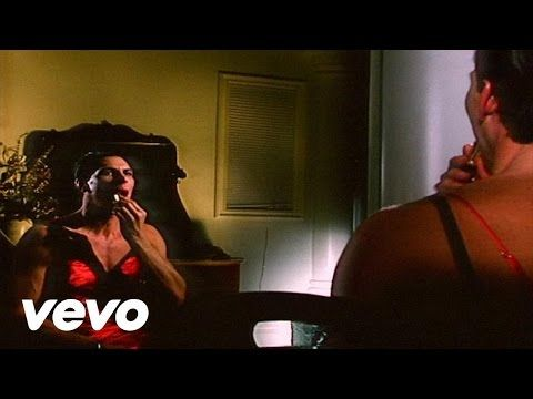 Music video by Duran Duran performing Come Undone. Taken from the album 'Duran Duran Buy the greatest hits from Duran Duran on iTunes here: http://smarturl.i...
