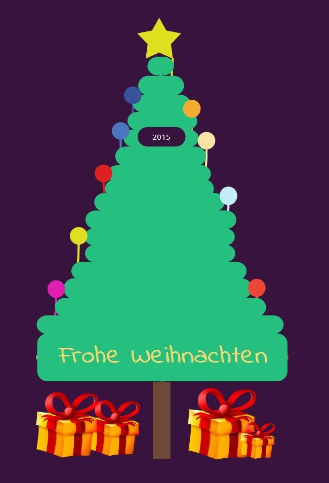 *WEIHNACHTSGEWINNSPIEL* Erstellt mithilfe der Lerntools auf ExamTime (Mindmaps, Karteikarten) eine weihnachtliche Lernressource und sende uns diese per E-Mail (hilfe@examtime.com) oder Twitter zu (@MeinExamTime), indem du den Hashtag #WeihnachtenBeiExamTime verwendest!! Die besten Kreationen werden in Social Media und unserem Dezember-Newsletter vorgestellt. Und falls wir richtig beeindruckt sind, stattet dir der Weihnachtsmann vielleicht einen Extra-Besuch ab…