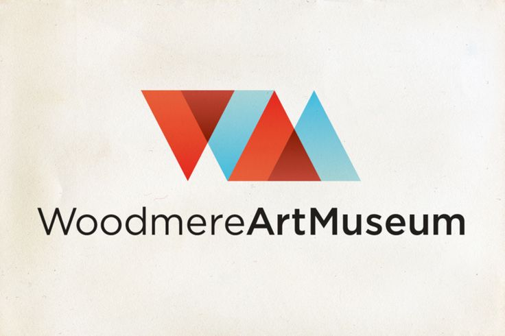 25 Outstanding Logotypes | From up North