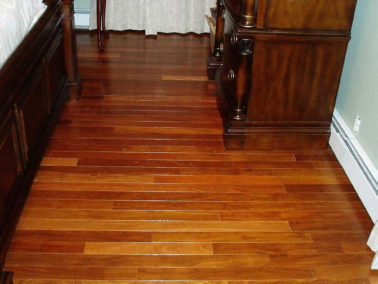 Teak Is Another Popular Flooring Choice That Offers Unique Advantages And  Disadvantages. They Are Very