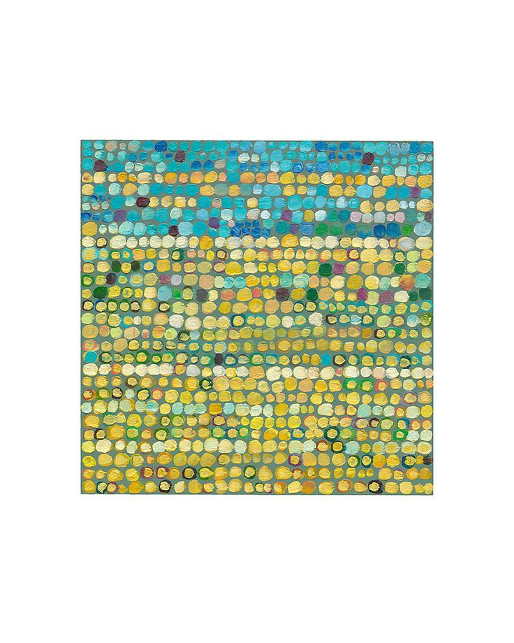 Saskatchewan art print