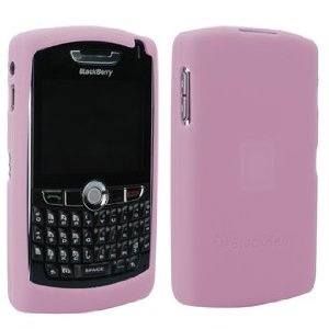BLACKBERRY SUPERIOR BLACKBERRY 8800 RUBBER SKIN PINK - 82851RIM (Wireless Phone Accessory)  http://www.picter.org/?p=B0018L4H5Y