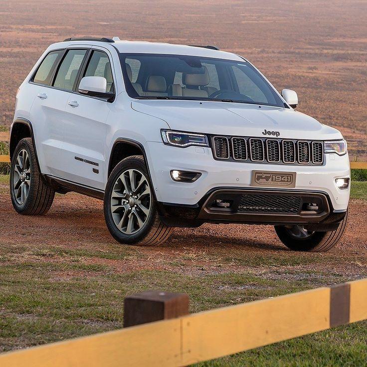 Best 25+ Jeep Grand Cherokee Limited Ideas On Pinterest