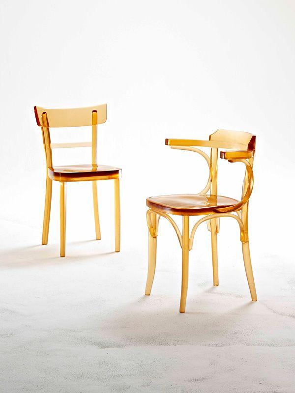 Rolf Sachs Collection