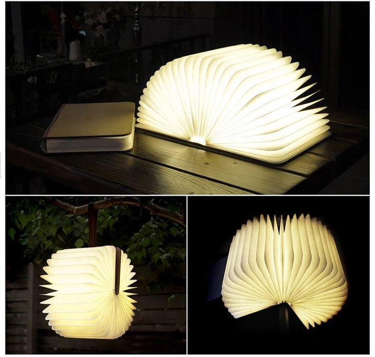 Lumio lamp ❤️