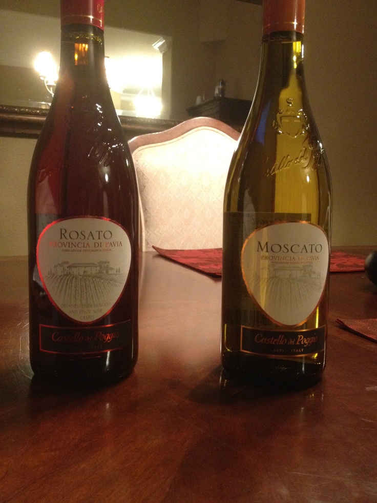 47 best images about wines to try or love on pinterest - Olive garden moscato primo amore ...