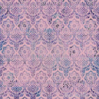 lavender vintage background - photo #15