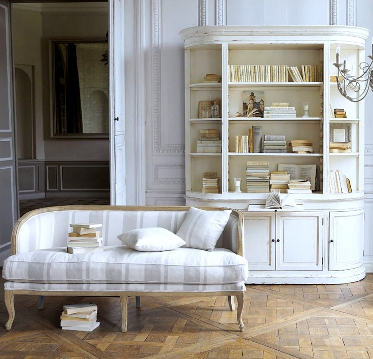 Best 105 Maison du monde images on Pinterest | Home ideas, Living ...