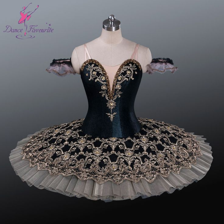 Find More Ballet Information about Women & girl professional ballet costume, 2016 new arrival classical ballet costume tutu ballerina dance costume tutu ,High Quality costume adult,China tutu shirt Suppliers, Cheap tutu from Dance Favourite on Aliexpress.com