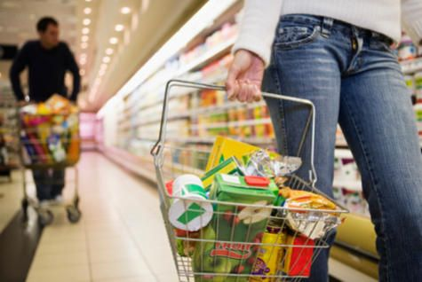 Food Packaging Materials Expose You to 4,000  Chemicals http://www.rodalenews.com/food-packaging-materials?utm_content=bufferdb806