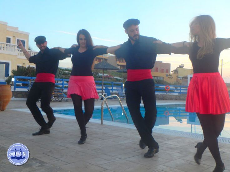 04-griechische-dance-musik-200