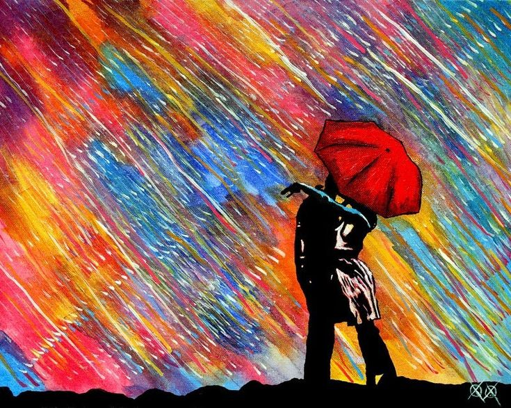8 best Some Art By Blind People. images on Pinterest | Blinds, A ...