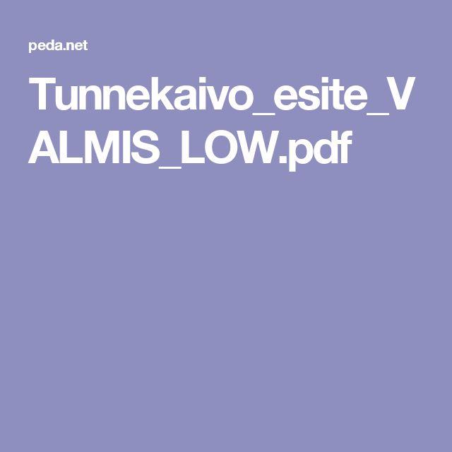 Tunnekaivo_esite_VALMIS_LOW.pdf